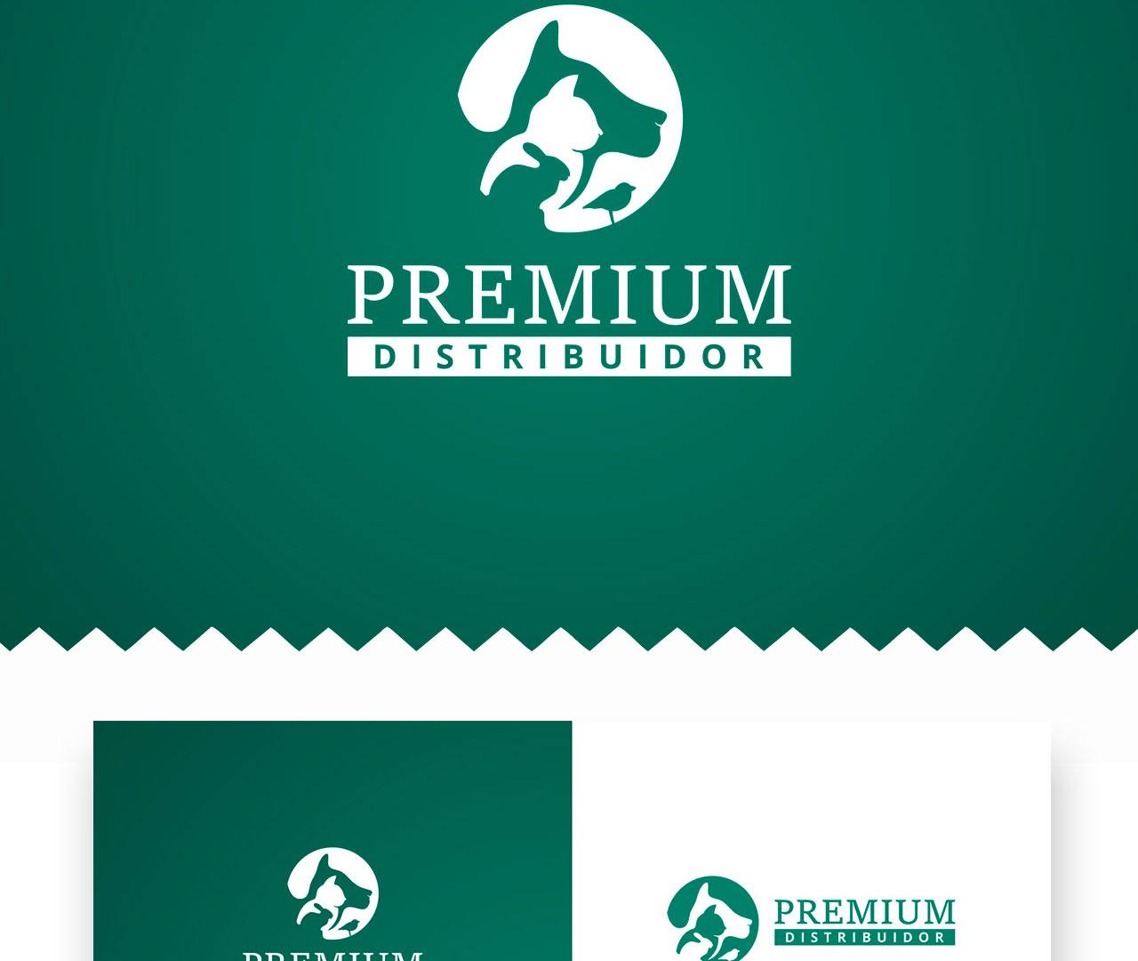 APRESENTAÇÃO DE PORTFÓLIO Premium distribuidor 02