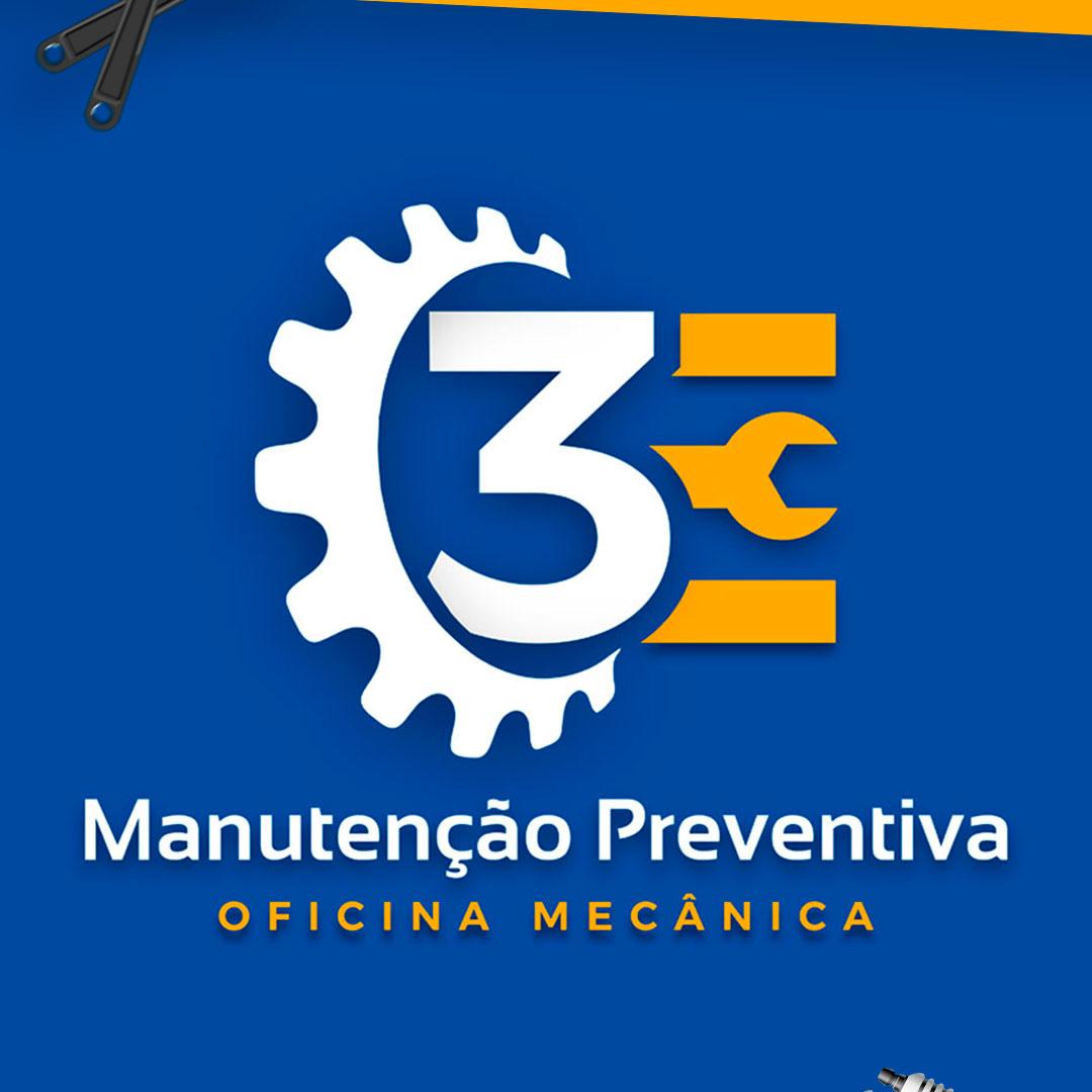 APRESENTAÇÃO 3E 03