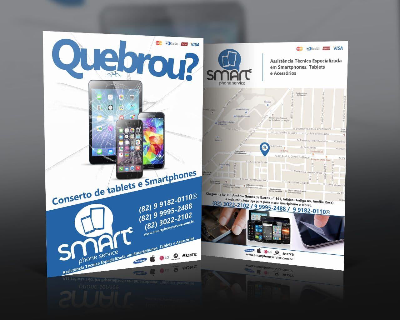 apresentação smart 01