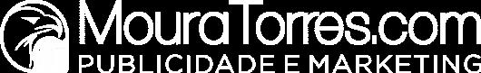 Logo peq hori